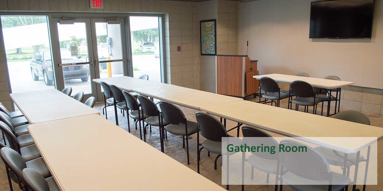 gathering-room12