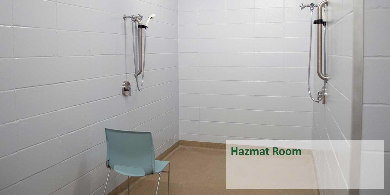 hazmat-room2