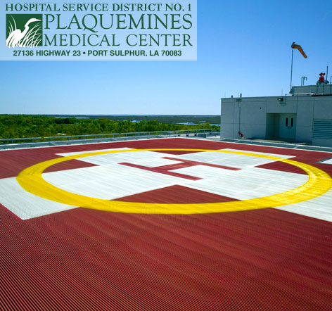 plaquemines-medical-center-heliport