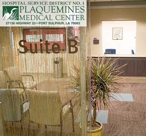 suite-b1