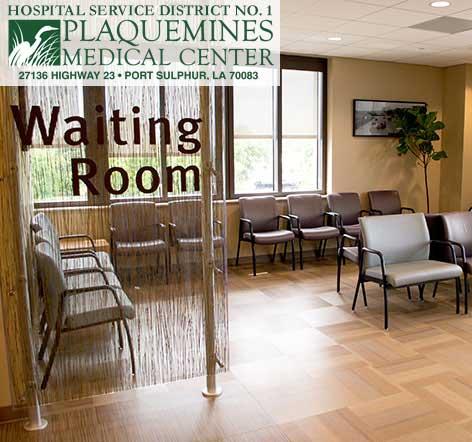 waiting-room51