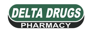 delta-drugs-logo