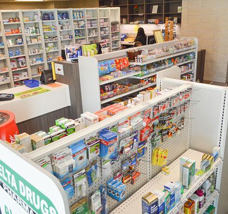 pharmacy10