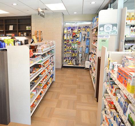 pharmacy7