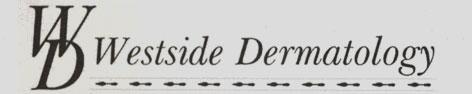 wd-dermatology